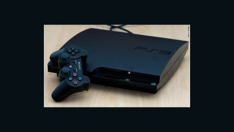 The PlayStation 3 was released in November 2006. It was the first console to use Blu-Ray disc storage and utilized the online PlayStation Ne