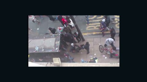 shubert uk rioters sentences_00021928
