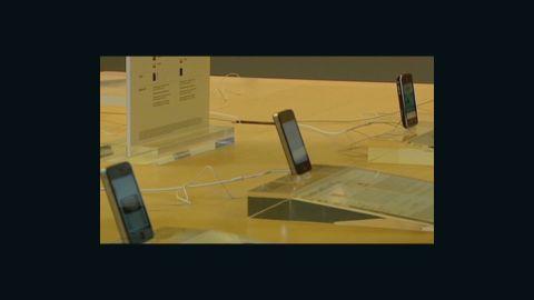 ca iphone 5 left at bar_00002521
