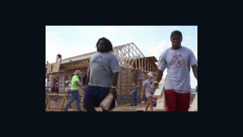 tuscaloosa football recovery_00020709