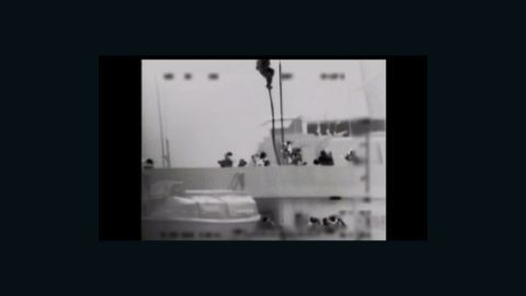 roth un flotilla report_00005426