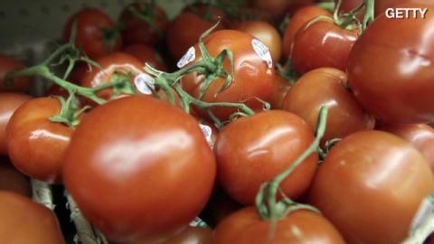 eatocracy-tomato-taste_00023017