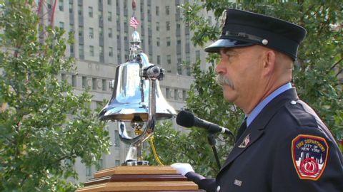 natpkg 911 new york memorial_00004310