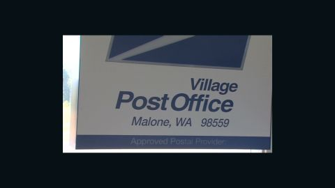 oppmann.new.village.post.office_00011014