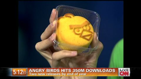 am angry birds_00005208