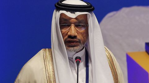 Mohammed bin Hammam, Qatar's former high-ranking member of FIFA's executive committee as president of the Asian Football Confederation, was banned from football after being found guilty of trying to bribe delegates ahead of the 2011 presidential election in which he was to be Sepp Blatter's only opponent.