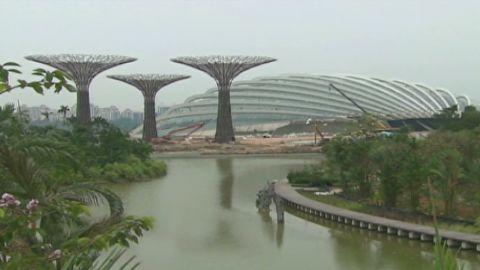 eco.neisloss.singapore_00023228