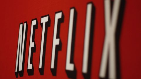 Netflix's short-lived plan to split itself into two services didn't go over so well this year. Qwikster?