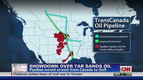 nr_hannah_against_pipeline.mpg_00015930