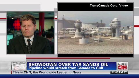 nr_defending_canada_pipeline.mpg_00010330