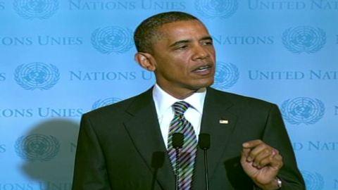 bts obama un libya_00015703