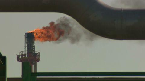 dougherty.libya.oil.ready.flow_00001430