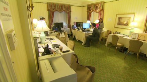 Behind-the-scenes of State Dept at UN_00032619