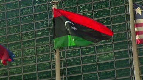 mann libya new government_00011816