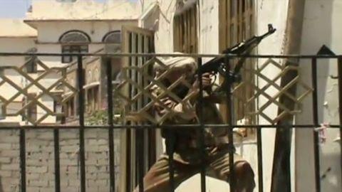 jamjoom yemen ceasefire_00002104