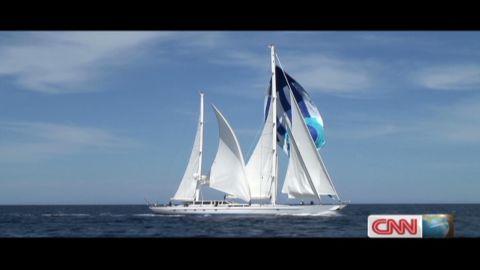 main sail dubois super yachts_00020526