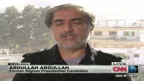 intv afghan assassination abdullah_00002001