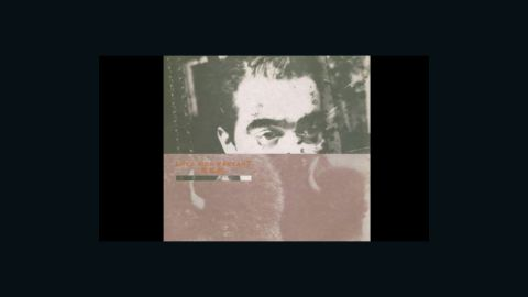 """After """"Fables of the Reconstruction"""" nearly broke up the band, R.E.M. got back to basics with """"Lifes Rich Pageant,"""" recorded with John Mellencamp's producer, Don Gehman. """"Fall on Me"""" and a cover of the Clique's """"Superman"""" received radio play."""