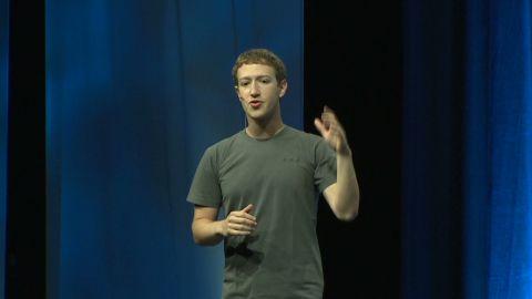 bts zuckerberg f8 facebook timeline_00005516