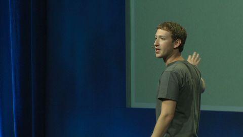 bts zuckerberg f8 facebook apps_00021303