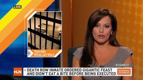mxp.texas.death.row.last.meals_00003328