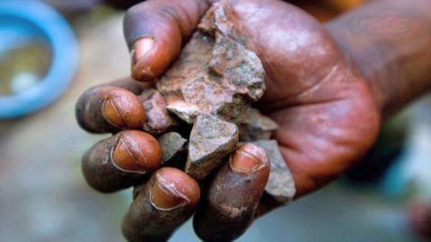 vbs conflict minerals congo_00011501