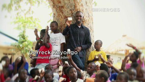 cnnheroes.kayongo_00002712