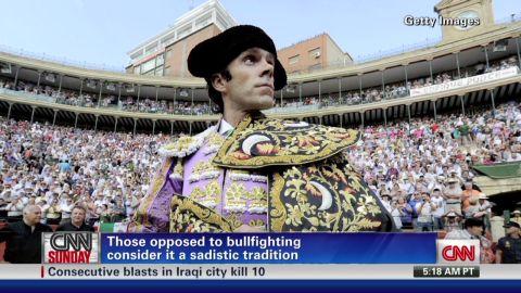 nr last bullfight in barcelona_00012417
