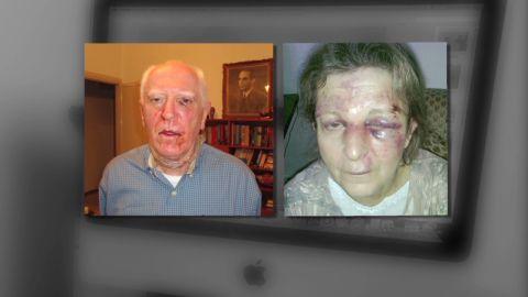 somra.syrian.family.assaulted_00011628