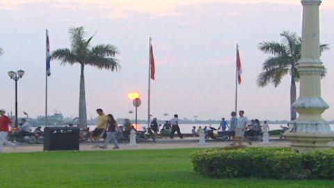 chiou cambodia luxury_00015819