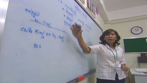 chiou cambodia improving education_00010518