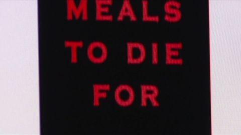 dnt.death.row.chef_00001403