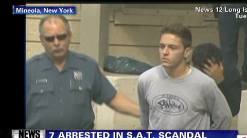 nr sat arrest scandal_00005222