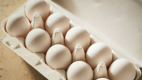 """In summer 2010, more than 1,900 people<strong> </strong>were reportedly sickened by salmonella found in eggs produced by<a href=""""http://www.cnn.com/2010/HEALTH/09/22/egg.recall.congress/index.html""""> Iowa's Hillandale Farms</a>, which voluntarily recalled about a half-billion eggs nationwide."""