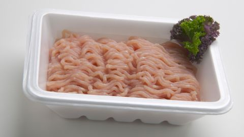 """Between February and August 2011, the Cargill Meat Solutions Corp. recalled <a href=""""http://www.cnn.com/2011/HEALTH/08/03/turkey.recall/index.html"""">more than 36 million pounds of ground turkey</a> after tests revealed a strain of salmonella. The outbreak killed one person and sickened more than 130."""