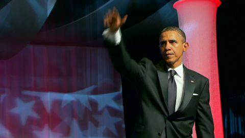 Obama speaks to blacks concerns_00022226