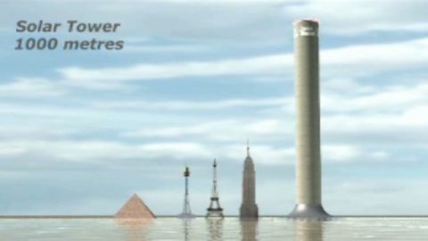 anim.powering.the.planet.solar.tower_00014927
