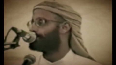 al.awlaki.yemen.preacher_00003601