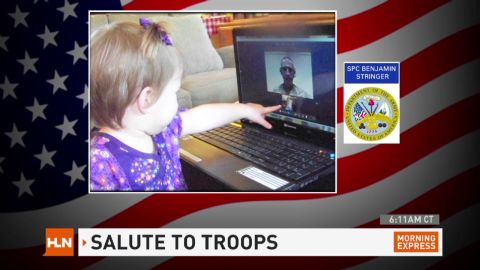 mxp.salute.to.troops.9.30_00002001