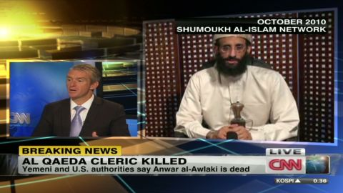 robertson al alwaki killed_00002001