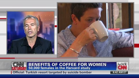 coffee.women.depression_00023222