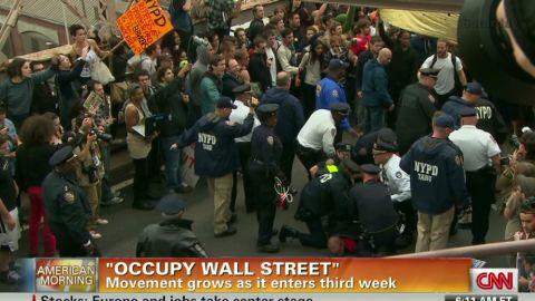 am kosik occupy wall street_00004924