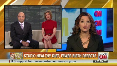 am cohen healthy diet pregnancy_00002001