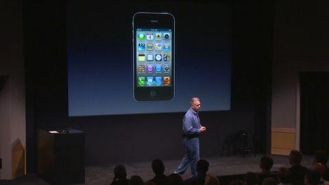 sot apple iphone 4S_00002803