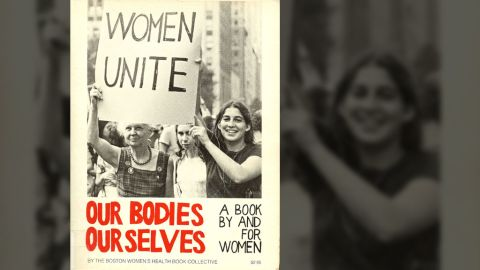 """Since 1971, """"Our Bodies, Ourselves"""" has influenced the lives of women across the world. Take a look at some of the notes The Boston Women's Health Book Collective has received from readers during the last 40 years. The older letters are housed in a collection at <a href=""""http://www.radcliffe.edu/schles/"""" target=""""_blank"""" target=""""_blank"""">The Schlesinger LIbrary</a> in Boston. To join readers in submitting your story online, visit the <a href=""""http://www.ourbodiesourblog.org/blog/category/our-bodies-ourselves/readers-stories"""" target=""""_blank"""" target=""""_blank"""">Our Bodies Blog</a>."""