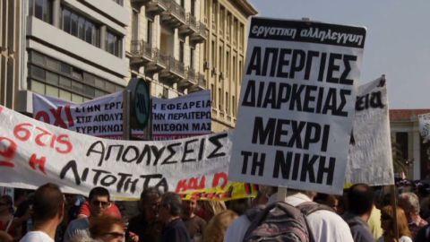 lok.greece.austerity.strike_00011101