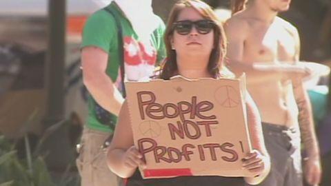 natpkg ireport occupy protests_00011430