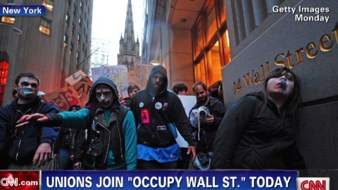 nr unions occupy wall st_00000921