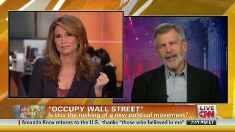 am kazin occupy wall street_00002001