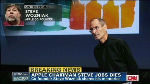 ac.wozniak.steve.jobs.death_00015130